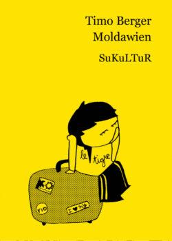Timo Berger: Moldawien (SL 27)