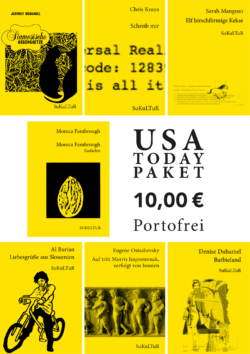 USA-Today-Paket