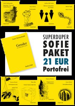 Sofies-Superduper-21-Euro-Paket (Paket 9)