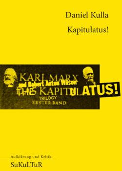 Daniel Kulla: Kapitulatus! (AuK 509)