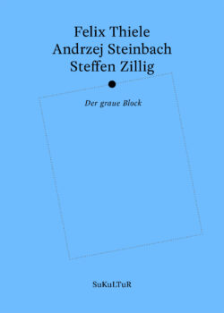 Andrzej Steinbach