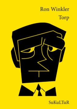 Stephan Lomp