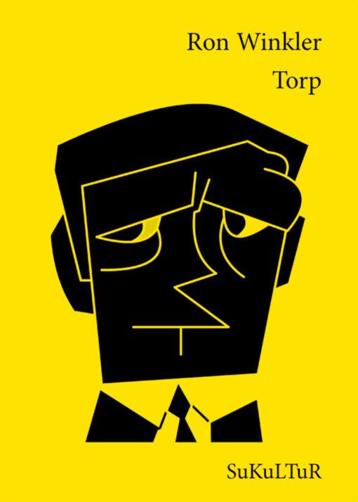 Ron Winkler: Torp (SL 81)
