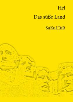 Hel: Das süße Land (SL 87)