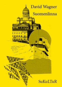 David Wagner: Suomenlinna(SL 117)