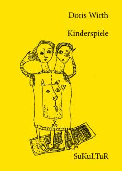 Doris Wirth: Kinderspiele (SL 149)