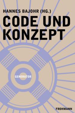 Code-und-Konzept.-Literatur-und-das-Digitale