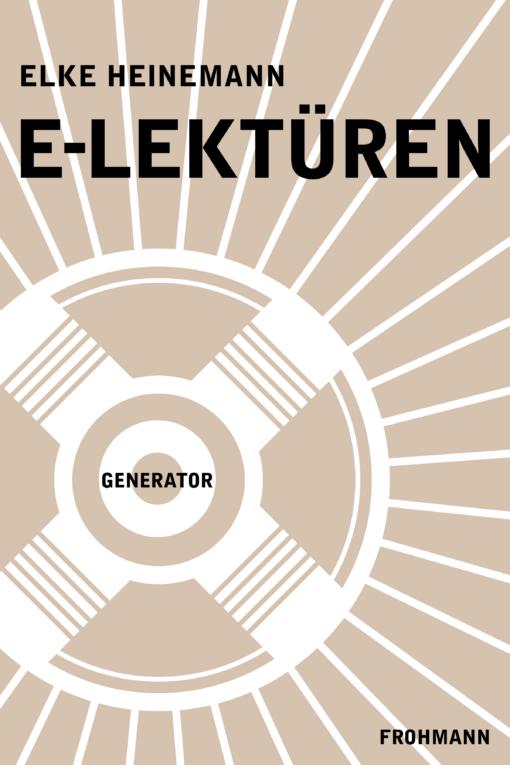 E-LEKTÜREN_Elke-Heinemann_Cover