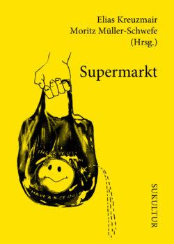 Supermarkt (SL 175)
