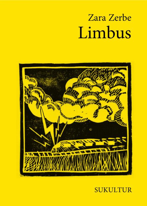 Zara Zerbe: Limbus (SL 181)